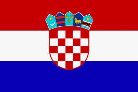 Kroatischeinzelunterricht