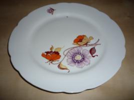 Kuchenplatte von Kahla