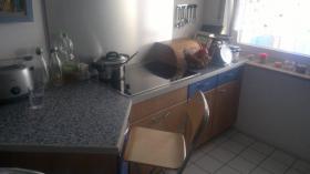 Foto 6 Küche
