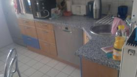 Foto 7 Küche