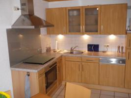 Foto 4 Küche