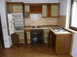 Foto 2 Küche