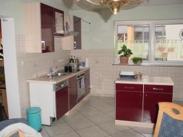 Foto 3 Küche
