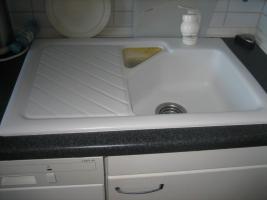 Foto 5 Küche