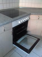 Foto 10 Küche