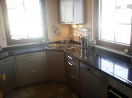 Küche für 1.800 Euro (Neupreis 18.000 Euro!) Top Zustand!