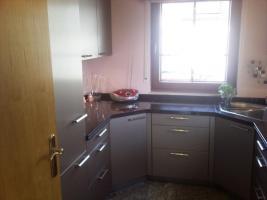 Foto 2 Küche für 1.800 Euro (Neupreis 18.000 Euro!) Top Zustand!
