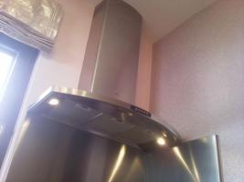 Foto 4 Küche für 1.800 Euro (Neupreis 18.000 Euro!) Top Zustand!