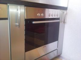 Foto 5 Küche für 1.800 Euro (Neupreis 18.000 Euro!) Top Zustand!