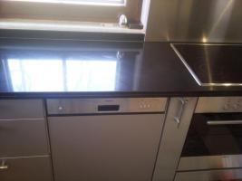 Foto 6 Küche für 1.800 Euro (Neupreis 18.000 Euro!) Top Zustand!
