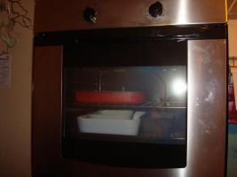 Foto 2 Küche (2Jahre Alt) TOP ZUSTAND!!!!!!