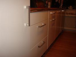 Foto 3 Küche (2Jahre Alt) TOP ZUSTAND!!!!!!