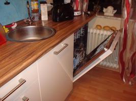 Foto 4 Küche (2Jahre Alt) TOP ZUSTAND!!!!!!