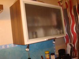Foto 6 Küche (2Jahre Alt) TOP ZUSTAND!!!!!!