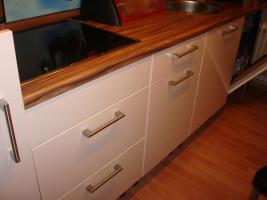 Foto 7 Küche (2Jahre Alt) TOP ZUSTAND!!!!!!