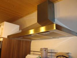 Foto 8 Küche (2Jahre Alt) TOP ZUSTAND!!!!!!