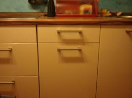 Foto 10 Küche (2Jahre Alt) TOP ZUSTAND!!!!!!