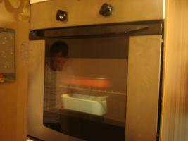 Foto 11 Küche (2Jahre Alt) TOP ZUSTAND!!!!!!