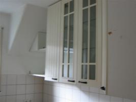 Foto 2 Küche 3 Jahre alt