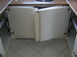Foto 3 Küche 3 Jahre alt