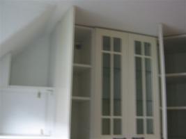 Foto 4 Küche 3 Jahre alt