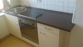 Foto 3 Küche 3-Teilig