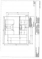 Küchenteile 14