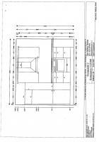 Küche Alno / Impuls 4400 Birke-NB Einbauküche ursprünglich L Form ... | {Einbauküche maße 41}