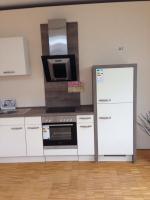 Küche Bösel Römerberg