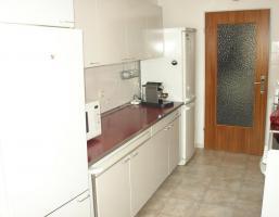 Foto 5 Küche mit Geräten (auch teilweise)