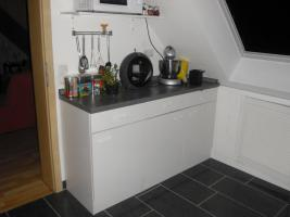Foto 2 K�che/Kitchen