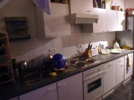 Foto 3 Küche/Kitchen
