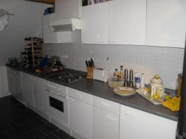 Foto 4 K�che/Kitchen