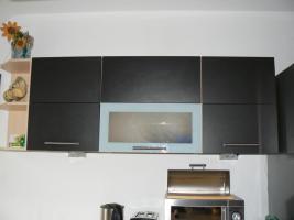 Foto 6 Küche mit Kochinsel