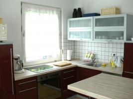 Küche in L-Form zu verkaufen!!!