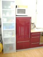 Foto 2 Küche in L-Form zu verkaufen!!!