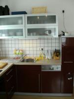 Foto 3 Küche in L-Form zu verkaufen!!!