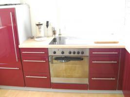 Foto 4 Küche in L-Form zu verkaufen!!!