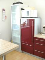Foto 5 Küche in L-Form zu verkaufen!!!