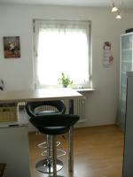Foto 7 Küche in L-Form zu verkaufen!!!