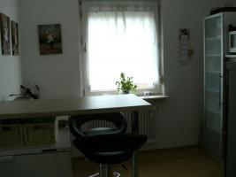 Foto 8 Küche in L-Form zu verkaufen!!!