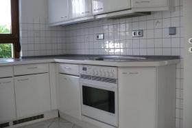 Foto 4 Küche ''Leicht''
