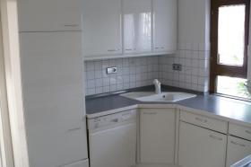 Foto 5 Küche ''Leicht''