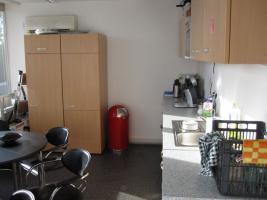 Foto 2 Küche zur Selbstabholung