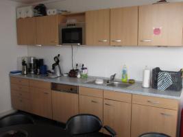 Foto 5 Küche zur Selbstabholung