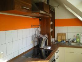 Foto 2 Küche in TOP Zustand!!!