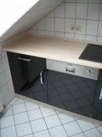 Foto 6 Küche zu Verkaufen