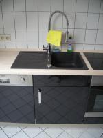Foto 7 Küche zu Verkaufen