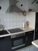 Foto 8 Küche zu Verkaufen