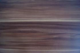 Foto 4 Küche bestehend aus 2 Blöcken - Küchenschränke